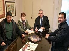 """Μ. Χαρακόπουλος:""""Τα προβλήματα των εργαζομένων επιδρούν στην εύρυθμη λειτουργία των νοσοκομείων!"""""""