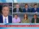Συνέντευξη  Μάξιμου Χαρακόπουλου στην τηλεόραση του ΣΚΑΙ και την εκπομπή «ΚΑΛΗΜΕΡΑ» με τον Γιώργο Αυτιά