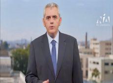 """Μ.Χαρακόπουλος: """"Το υπουργικό δίδυμο αναζητά ακόμη τη διεύθυνση του Ρουβίκωνα…"""""""