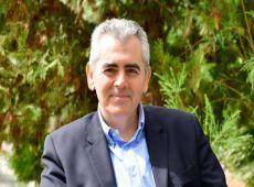 """Μάξιμος Χαρακόπουλος: Με την επιβλαβή συμφωνία Τσίπρα το όνομα """"Μακεδονία"""" θα παραπέμπει στα Σκόπια"""