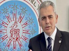 Μ. Χαρακόπουλος προς Ελληνοκαναδούς βουλευτές: Συνεργασία για τον σεβασμό των θρησκευτικών ελευθεριών